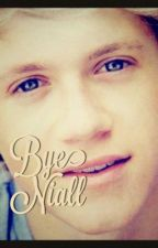 Bye Niall by CaLiiMotionless