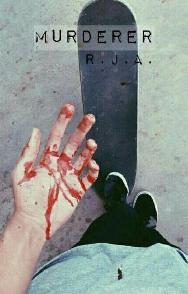 murderer - frerard
