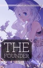 The Founder (KnB Fanfiction) by caramelandcupcakes