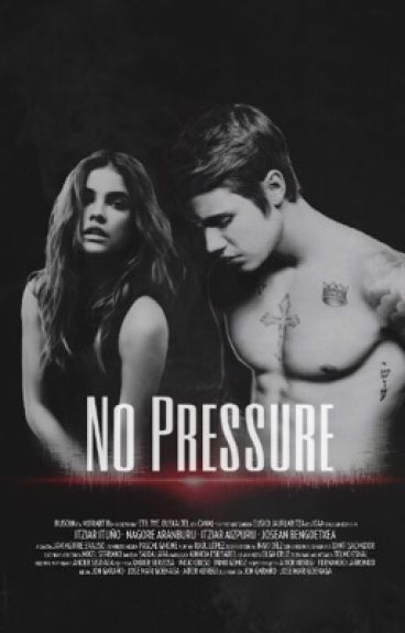 No Pressure.  |j.b|