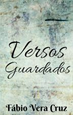 Versos Guardados by FbioVeraCruz