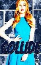 collide ⚡ barry allen [2] [ON HOLD] by scrambledmegs