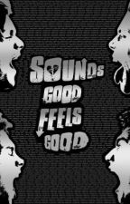 Sounds Good Feels Good | 5SOS ANALISIS | by calumbustersx