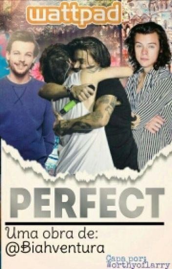 PERFECT L.S