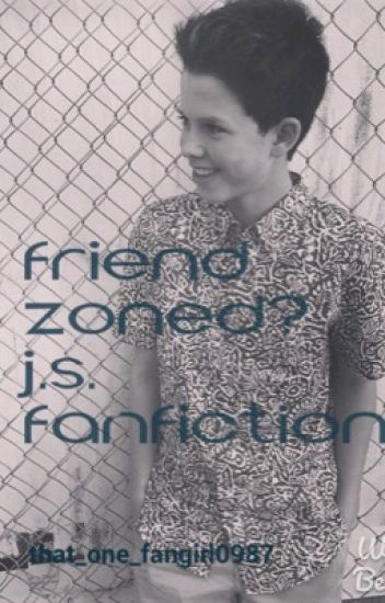 Friend Zoned? // Jacob Sartorius