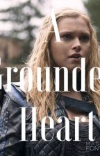 A Grounded Heart by fangirling_so_hard