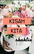 Kisah Kita by Shali_