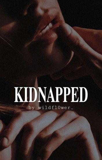 Mi Lindo Secuestrador. #1 ||Rubius Y Tú|| ✔