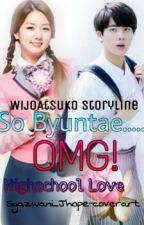 So Byuntae... OMG! by BaeSeoMin1504