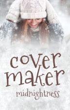 cover maker by midnightness