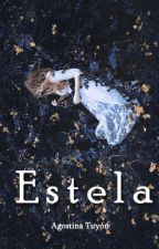 Estela © by AgostinaTuyon