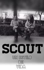scouts by cessna-13