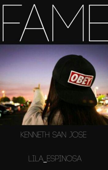 Fame k.s.j