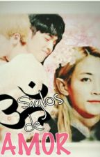 3 Siglos De Amor ( Jicheol / Jeongcheol ) by BrendaJimenez916