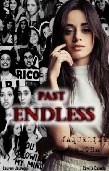 Past Endless - Carmen