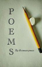 Poems by agisgonnawrite
