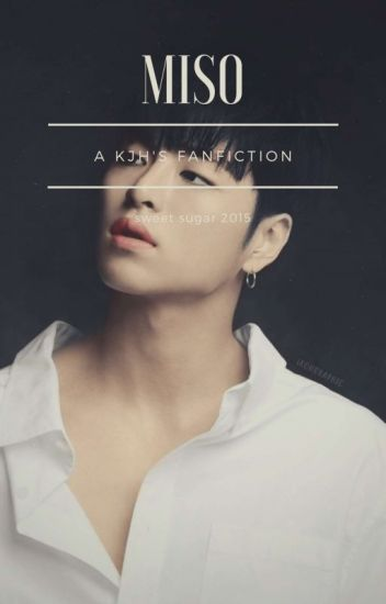 Koo Junhoe Fanfiction