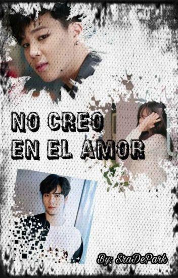 """""""No Creo En El Amor"""" (BTS Jimin & Tú) [EDITANDO] #BTSWingsA17"""