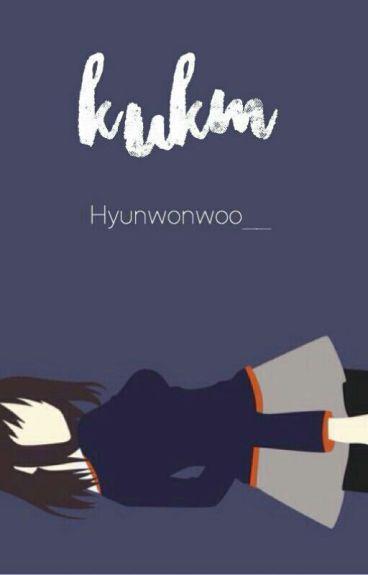 「 Coming Soon 」 Kekasih Untuk Kim Mingyu ♡