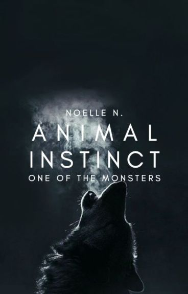 Animal Instinct | ✓ by hepburnettes