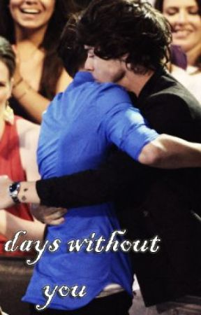 99 DIAS SIN TI LARRY STYLINSON EBOOK