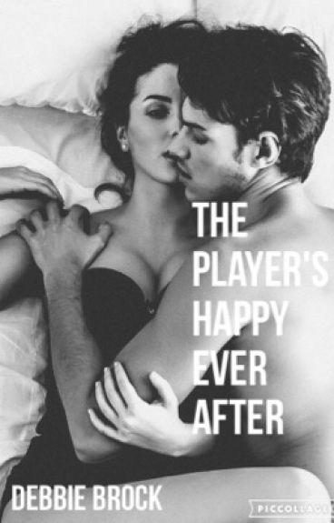 The Player's Happy Ever After