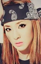 My Teacher Is A Gangster (Daragon filipino Fan Fiction) by JingkyNarcise6