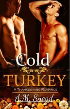 Cold Turkey (John & Luke - Pt 1) by AMS1971
