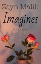 Zayn Malik Imagines And Preferences. by drizzychild