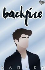 BACKFIRE [repost] by radexn