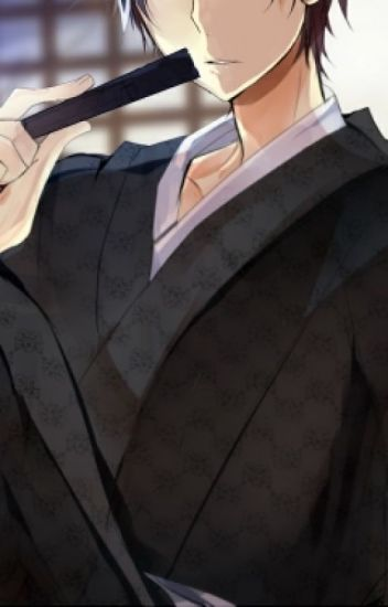 akaashi keiji x reader