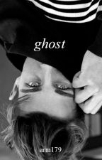 ghost by ARM179