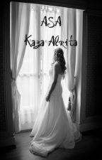 ASA (New Edition) by kazaalrita