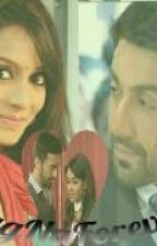 RagNa love to be loved by kkalyanbhavs