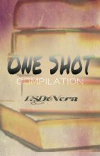 LSDeVera One Shots (Compilation) by LSDeVera