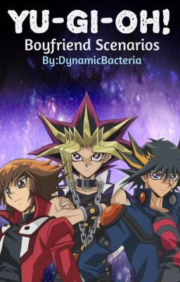 yugioh gx dating quiz