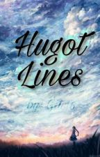 Hugot Lines by Gits16