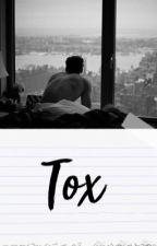 TOX  by heylali