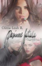 Pasiune fatală by OliviaLeahR-