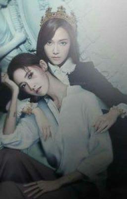 Longfic-LẠC LÕNG!_Yoonsic, Yoonyul, Taeny, Soohyo,..