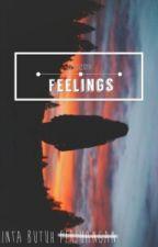 Feelings by ghaizaninp