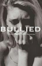 Bullied | e&g by fictionwme