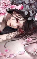 Nàng chỉ có thể là của ta by Nguyen-Lang