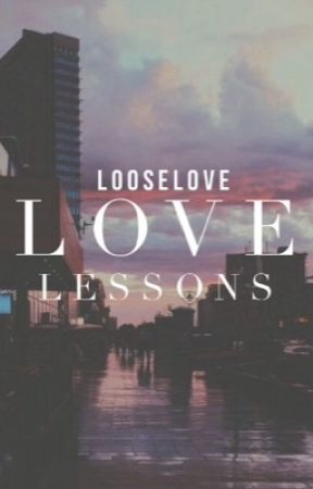 love lessons // looselove by looselove