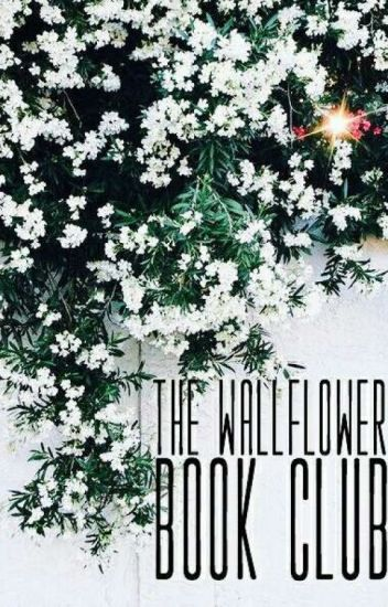 The Wallflower book Club