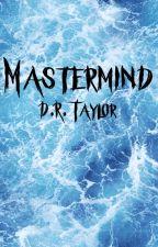 Mastermind by tayldana21
