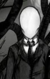 I Only Want You  Slenderman X Reader by nightgirl-873
