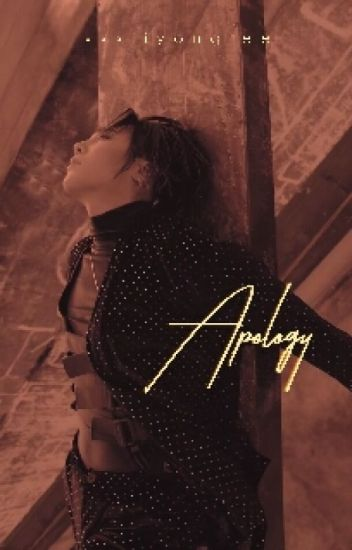 Apology || G-DRAGON
