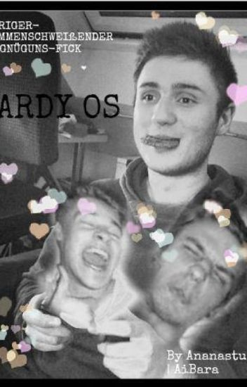 Tardy-OS (Lemon)