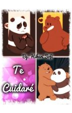 (YAOI/SLASH) ❥Pardo x Panda - One Shots (Escandalosos) by KokoroFujoshi